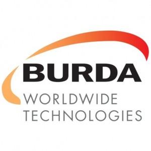 www.burda.be - Burda - www.terrasverwarmer.com