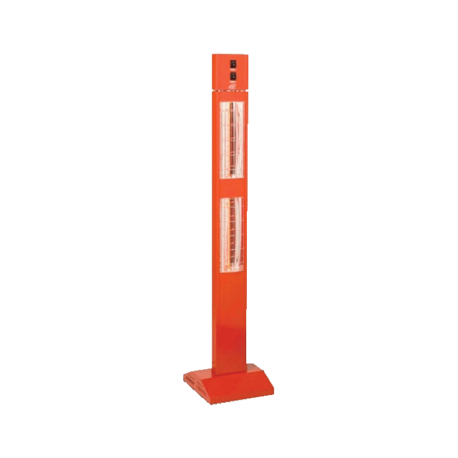 www.burda.be-Burda-BHST3024-4-smart-tower-rood
