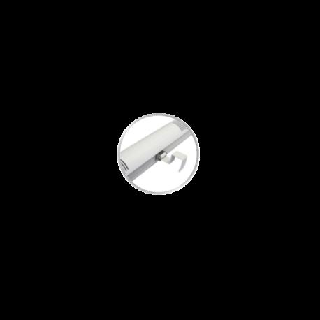 www.burda.be-modular-system-beugel-4cm