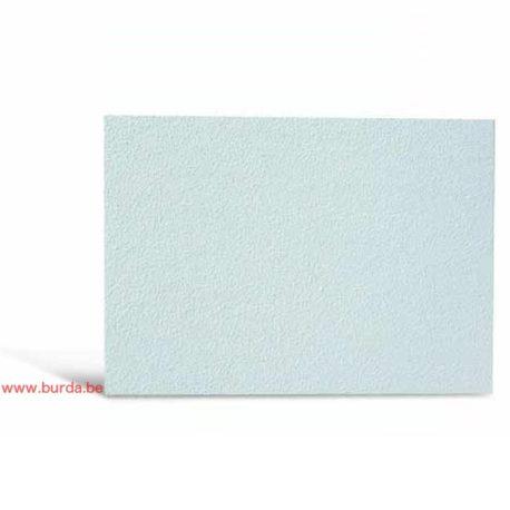 www.burda.be-carbon-heat-frameless-bhpcah6090600m