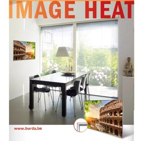 image-heat