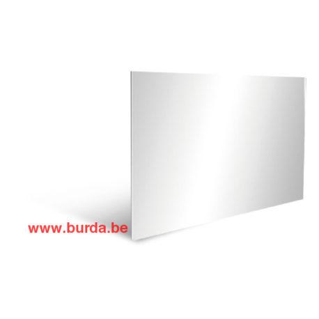 mirrorheat-frameless