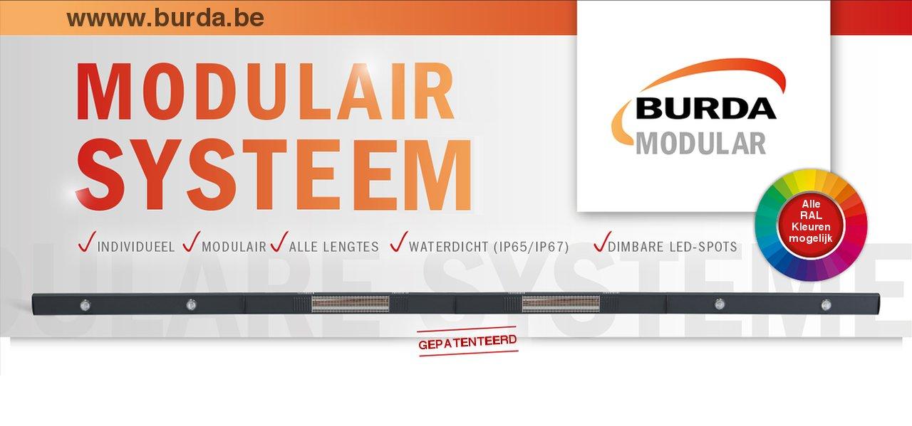 modular-www-burda-be ©