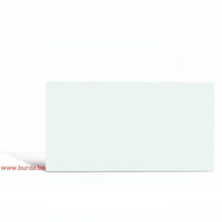 www.burda.be-heatpanel-bhpclh60120900-frameless