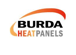 logo-heatpanels-ohne-balken-neu
