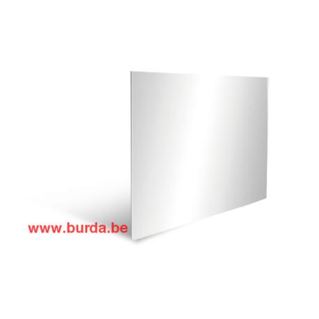 www.burda.be-BHPEH6060300-©.png