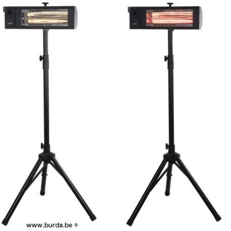 www-burda-be-zwart-smart-ip24-bluetooth-statief-l