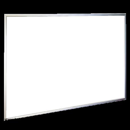 wit-glas-verwarming-met-frame-www.burda.be©