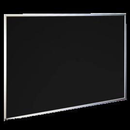 zwart-glas-verwarming-met-frame-www.burda.be©