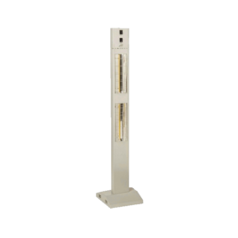 www.burda.be-BHST3024-3-smart-tower-zilver.png