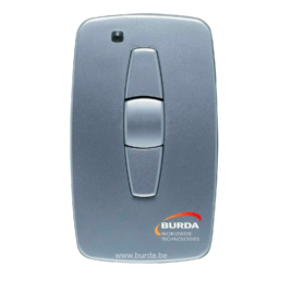 www.burda.be-Burda-BRD-S3