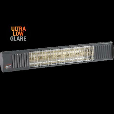 www.burda.be-Burda-URCAC200V7016-Antraciet-Ultra-Low-Glare©