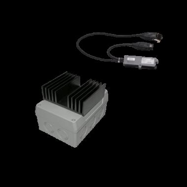 www.burda.be-softstart-dimmer-controllers