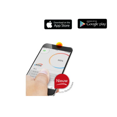 www.burda.be-app