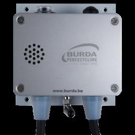 www.burda.be-BTD3
