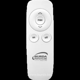 www.burda.be-BTD3-remote-control-2016