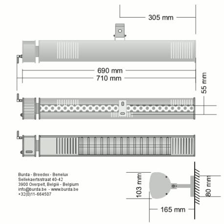 www.burda.be-BTURCAC200V-afm.schema