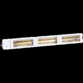 BHS6024 – Smart 6000Watt – Wit