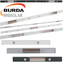www.burda.be-modular-cat