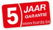5-jaar-garantie-www-burda-be