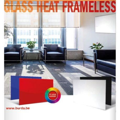 glass-heat-frameless