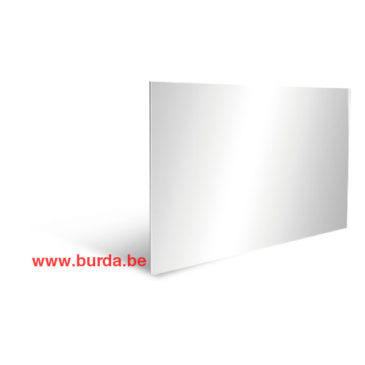 Exclusive Heat Frameless 450 Watt BHPEH6090450
