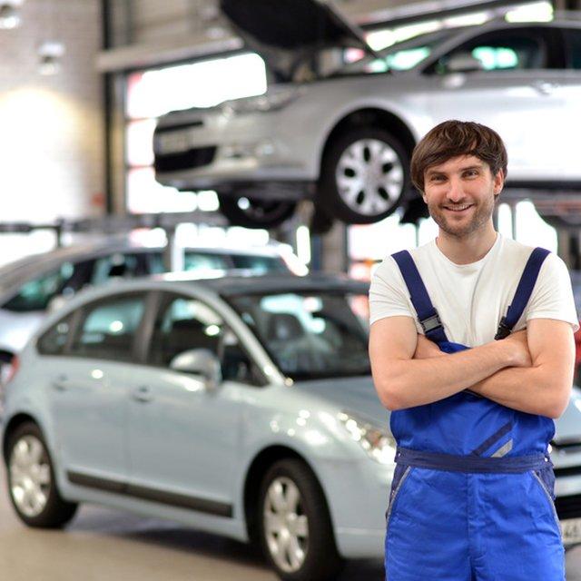 www.burda.be-garage-werkplaatsen