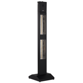 Smart-tower-Bluetooth-ip24-zwart-BTBHST3024-1-©