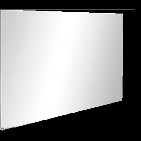 glas-verwarming-zonder-frame-www.burda.be©