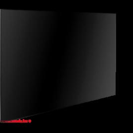 zwart-glas-verwarming-zonder-frame-www.burda.be©