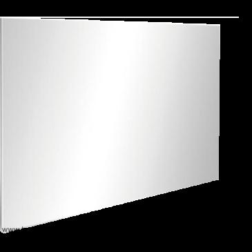 Spiegel-verwarming-zonder-frame-www.burda.be©