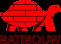 Burda-batibouw-2020